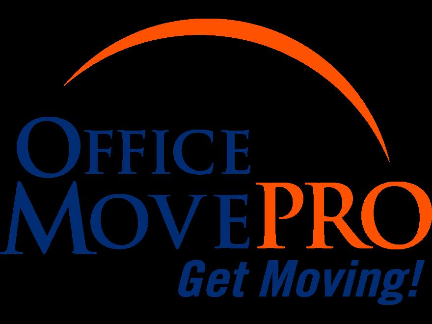 office move pro