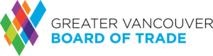 greater vancouver board of trade logo