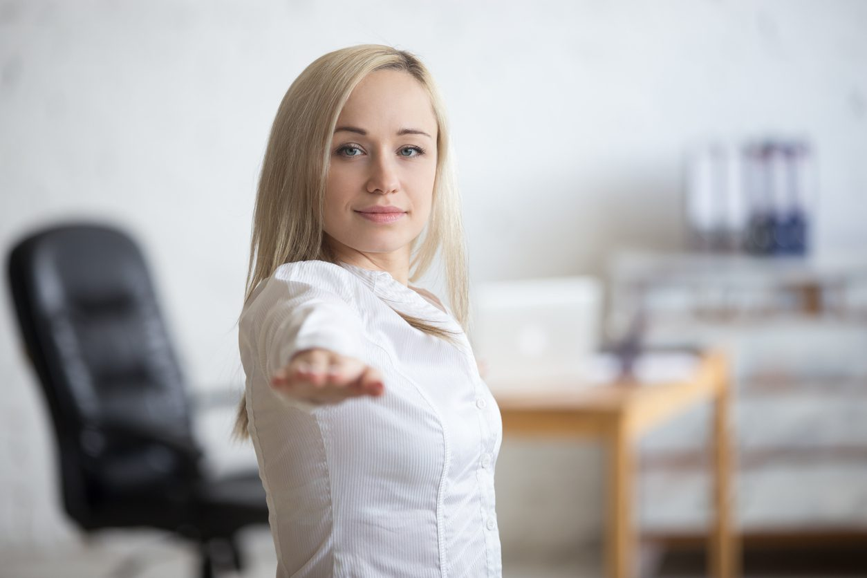 6 Simple Health Promotion Ideas Your Office Can Action Now