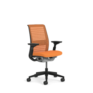 Think office chair by Steelcase