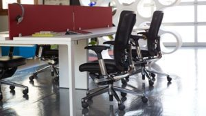 zody office chairs