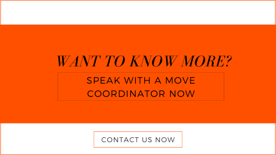 contact a move coordinator to learn more