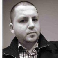Tomasz Piotrowski Office Move Pro